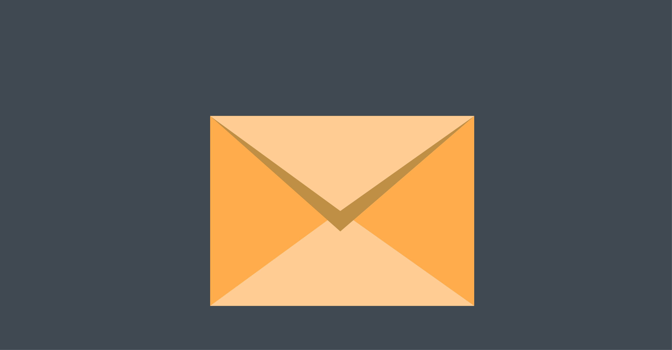 Email Marketing y Newsletters